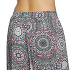 Seafolly Sahara Nights Crochet Print Ladies Trousers