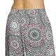 Seafolly Sahara Nights Crochet Print Womens Trousers
