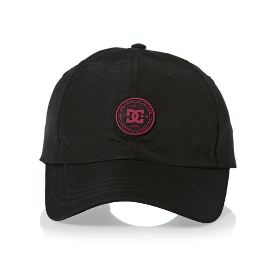 DC Star Poppy Cap