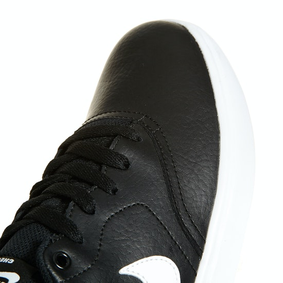 Chaussures Nike SB Check Solar Leather