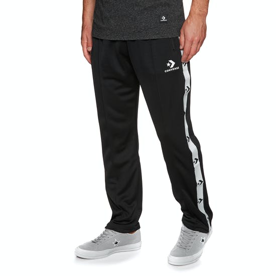Converse Star Chevron Jogging Pants
