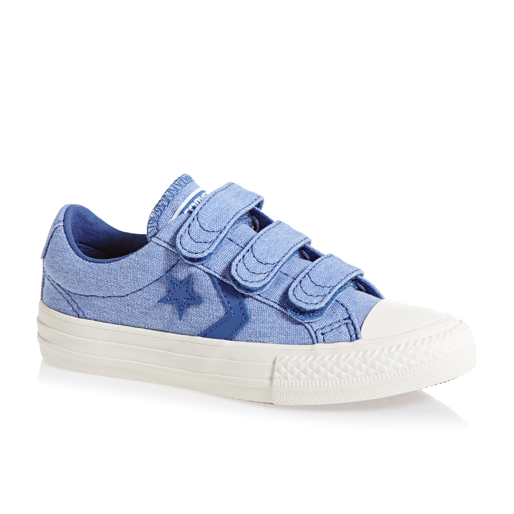 Converse Star Player Ev 3v Boys Shoes | Free Delivery Options