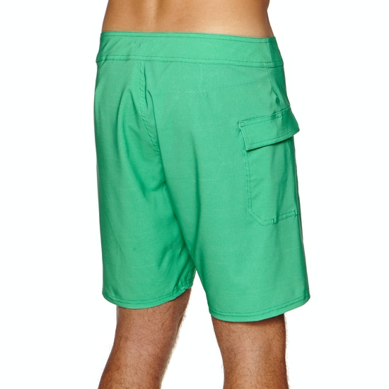 DC Local Lopa 18 Boardshorts