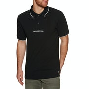 DC Lakebay Polo Shirt