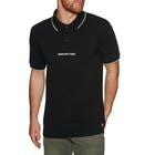 DC Lakebay Polo Shirt