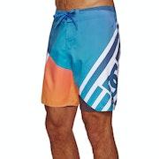 DC Verticular 21 Boardshorts