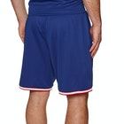DC Eglinton Walk Shorts