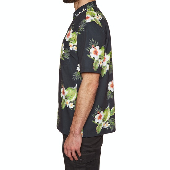 DC Kelso Short Sleeve Shirt