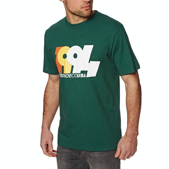 DC Graduate In 94 Short Sleeve T-Shirt