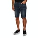 DC Worker Straight Shorts