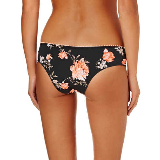 Rip Curl Eastern Tide Cheeky Bikini Bottoms