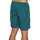 DC Lite Way Shorts