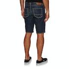 DC Worker Straight Walk Shorts