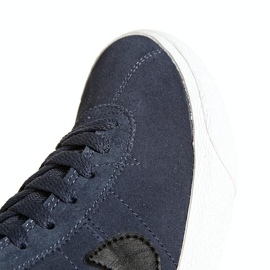 Nike SB Bruin Hi Womens Shoes