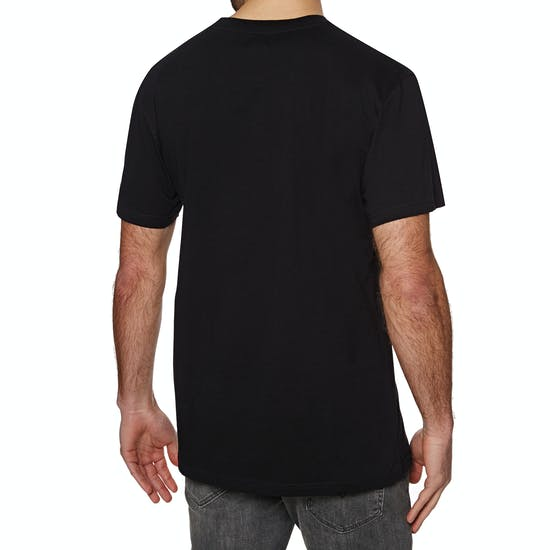 DC Craigburn Short Sleeve T-Shirt