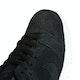Sapatos Nike SB Zoom Dunk Low Pro