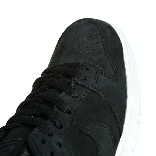 Nike SB Zoom Dunk Low Pro Mens Trainers