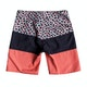 DC Hot Blocked 16 Boys Boardshorts