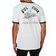 Volcom Winger Short Sleeve T-Shirt