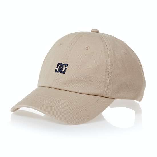DC Uncle Fred Cap