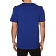 DC Artifunction Short Sleeve T-Shirt