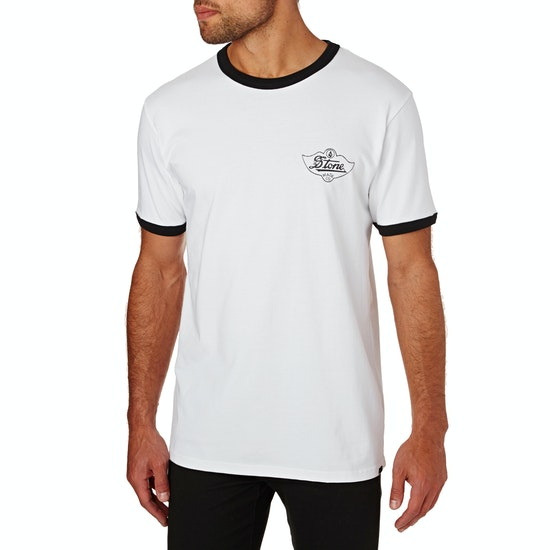 Volcom Winger Short Sleeve T-Shirt