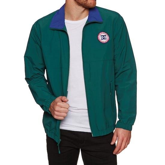 DC Hazley Jacket