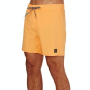 Volcom Case Stoney 16 Mens Boardshorts