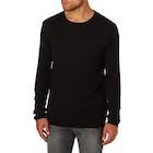 Volcom Harweird Crew Sweater