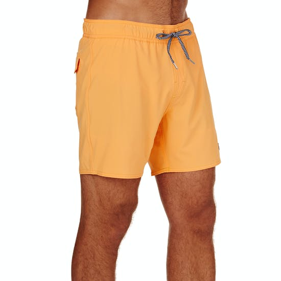 Volcom Case Stoney 16 Mens Boardshorts