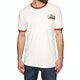 Volcom Slowburn Short Sleeve T-Shirt