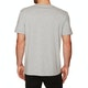 DC Last Stand Short Sleeve T-Shirt
