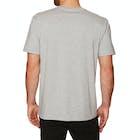 DC Last Stand Short Sleeve T-Shirt