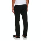 DC Work Straight Chino Pant