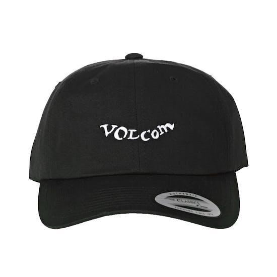 Volcom Stencil Cap