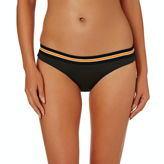 Rip Curl Mirage Ultimate Cheeky Pant Bikini Bottoms