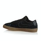 Nike SB Blazer Zoom Low Trainers