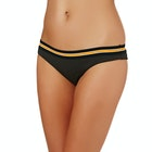 Rip Curl Mirage Ultimate Cheeky Pant Bikini Bottoms