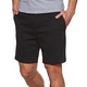 DC Worker Slim Shorts