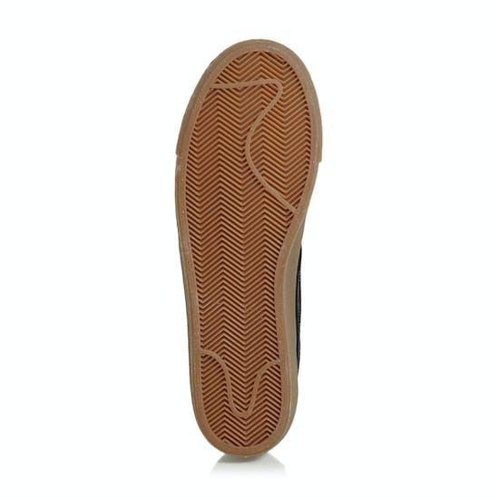 Nike SB Blazer Zoom Low Buty