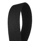 Volcom Circle Mens Web Belt