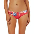 Rip Curl Eastern Tide Cheeky Bikini Bottoms