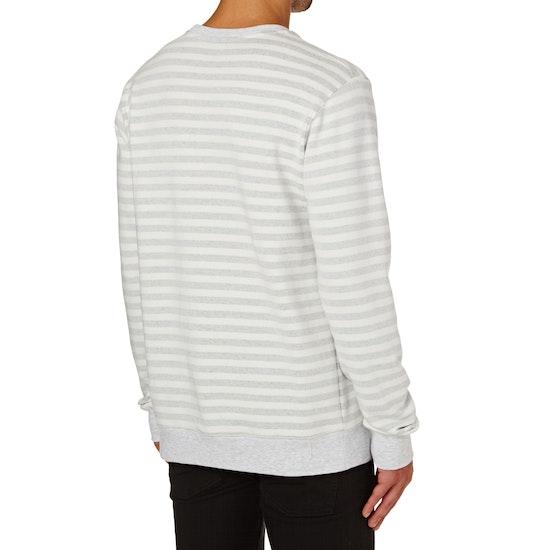 Volcom Wyle Crew Sweater