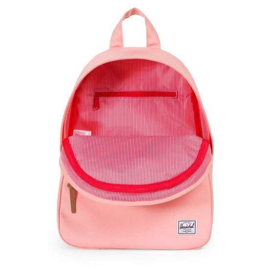 Herschel Town X Small Womens Backpack