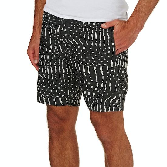 Volcom Nowhere Shorts