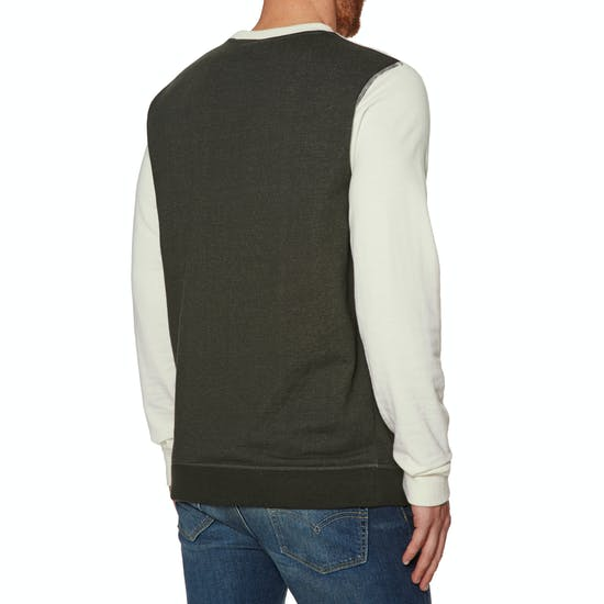 Rip Curl Authentic Crew Sweater