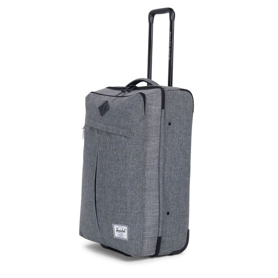Herschel Parcel Gepäck