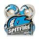 Spitfire Bighead Skateboard Wheel