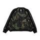 Volcom Burnward Jacket