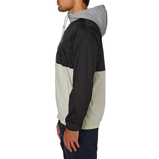 Volcom Ermont Mens Jacket